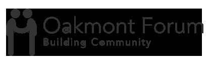 Oakmont Forum